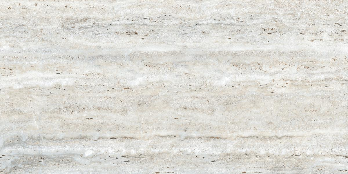 Travertine PEARL